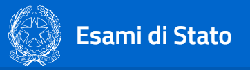 Esami Stato.PNG